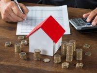 Faizsiz Ev Almak İsteyenlere Finans Desteği