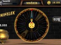 Çanak Batak'la Telefonundan Batak Oyunu Oyna!