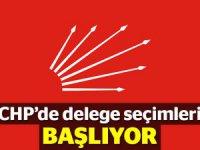 CHP Şişli'de hangi mahallede kaç delege çıkaracak