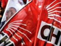 Şişli CHP'de Teşvikiye, Harbiye, Halaskargazi ve İnönü mahalleleri delege seçim sonuçlarını açıklıyoruz.