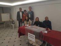 CHP'de Ergenekon Mahallesi'ni Kırmızı Liste kazandı