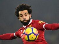 Galatasaray'da Ocak'ta 5 Yolcu Var