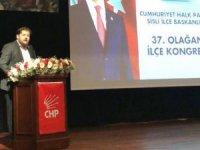Hüseyin Duman: 'Bizim ortak değerimiz olan Muammer Keskin tartışmaya açılmamalıydı'