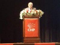 Mahmut Aytaç: 'Muammer Keskin geçmişte çarşaf liste için darp edilmişti'