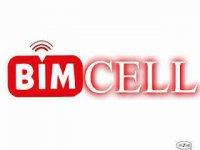 Bimcell Web Sayfası