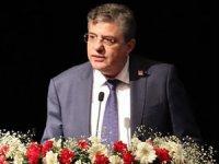 Mustafa Akın Özerdem: 'Muammer Keskin, Şişli'ye emek verdi, ama örgüte de güvenmeli'