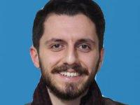 Ulaş Can Bozkurt: 'Şişli olarak birlik ve beraberliğe ihtiyacımız var'