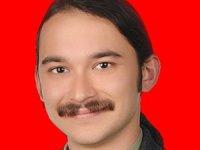 Hasan Ulaş Ceyhan: 'Şişli Gençliğine model olacağız'