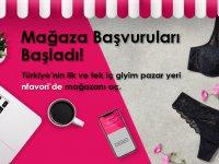 Nfavori.com Kaliteli İç Giyimin Uygun Fiyatlı Adresi