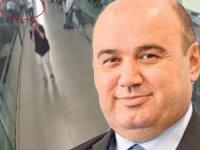 Cemil Candaş cinayeti davası istinaftan geri döndü