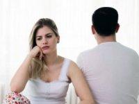 Cinsel ilişkinin psikolojik boyutu