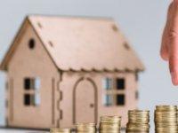 Kira Öder Gibi Ev Sahibi Olma Fırsatı