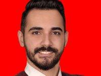 İşte Ferhat Öz başkanlığında kurulan CHP gençlik örgüt yönetimi