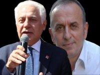Şişli Belediyesi temizlik ihalesine dikkat! Seyfi Erbaş'ın 121 milyon kar önerisine Muammer Keskin hayır dedi