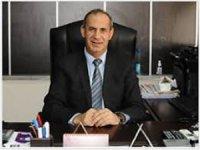 Osman Demir, Şişli Belediyesi Başkan Yardımcısı oldu