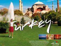 Türkiye turizm potansiyelinde ilk onda