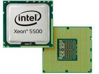 Intel 10 Çekirdekle Geliyor