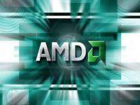 AMD 8 Çekirdeğe Geçecek
