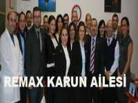 Re/Max Karun Ailesi