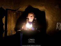Türk filmleri Beyrut'ta görücüye çıkacak