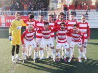 Feriköy gol oldu yağdı