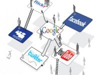 Sosyal medyadaki trollere ithafen