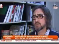 Tekin'in milyonluk rant mücadelesi ulusal basında