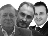 Ak Partili meclis üyelerinden teşkilatı boykot