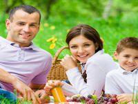 """Piknik yaparken """"Kene"""" tehlikesine karşı önlem alın"""
