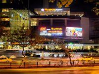 ÖzdilekPark İstanbul'da Shopping Fest Rüzgarı Esecek