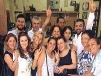CHP Şişli delege seçiminde İzzetpaşa'da muhalifler kazandı