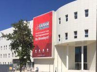 Kavram MYO Yeni Akademik Yılda Üsküdar Çengelköy'de