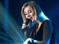 Lara Fabian konseri biletleri satışta