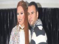 Demet Akalın'ın kardeşi Emir Çağ Adanur'a mahkemeden şok ceza