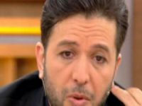 Nihat Doğan kumarda 5 milyon lira kaybetti!