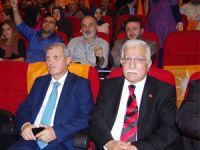 AK Parti Şişli'ye CHP, MHP ve SP'den katılım