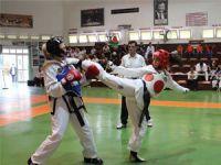 Euro-Asia Şampiyonu KKTC Milli Takımı Oldu