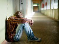 """Karaş: """"Depresyon yaşlanmayı hızlandırıyor"""""""