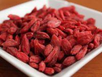 Goji berry alırken nelere dikkat edilmelidir?