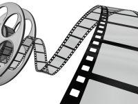 En İyi Film Sitesini Denemediniz mi?