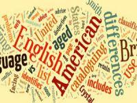 Yabancı Ünlülerin Tarifi İle Kilo Alma Yöntemleri