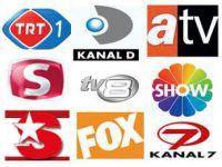 İnternetten Canlı Televizyon İzle