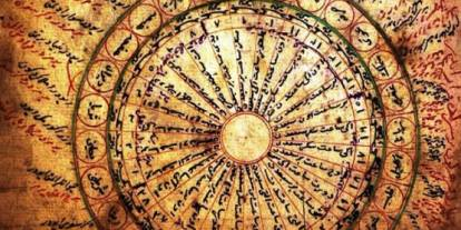 Medyum Ali Hoca vefk çalışmaları