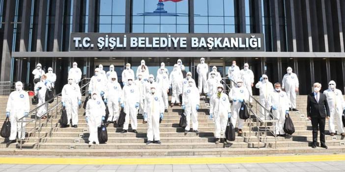 sisli-belediye-baskani-muammer-keskin-sisli-de-ucretsiz-maske-eldiven-dagitti3.jpg
