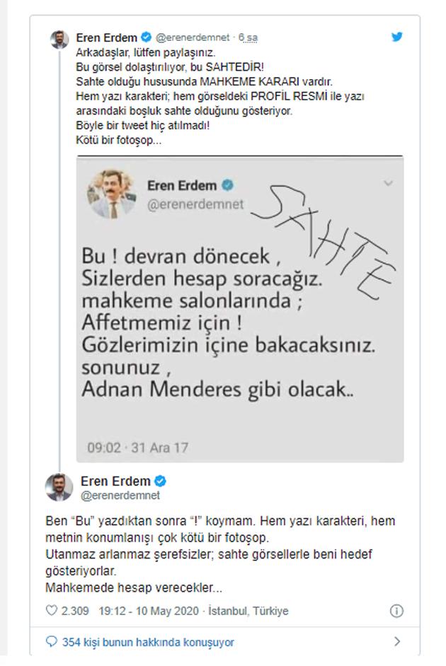 chp-istanbul-milletvekili-eren-erdem-beni-hedef-gosteriyorlar1.jpg