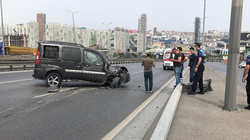 beylikduzu-haberleri-kaza.jpg