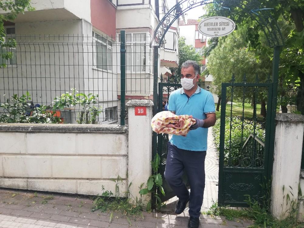istanbul-da-yeni-dogmus-bebek-cesedi.jpg