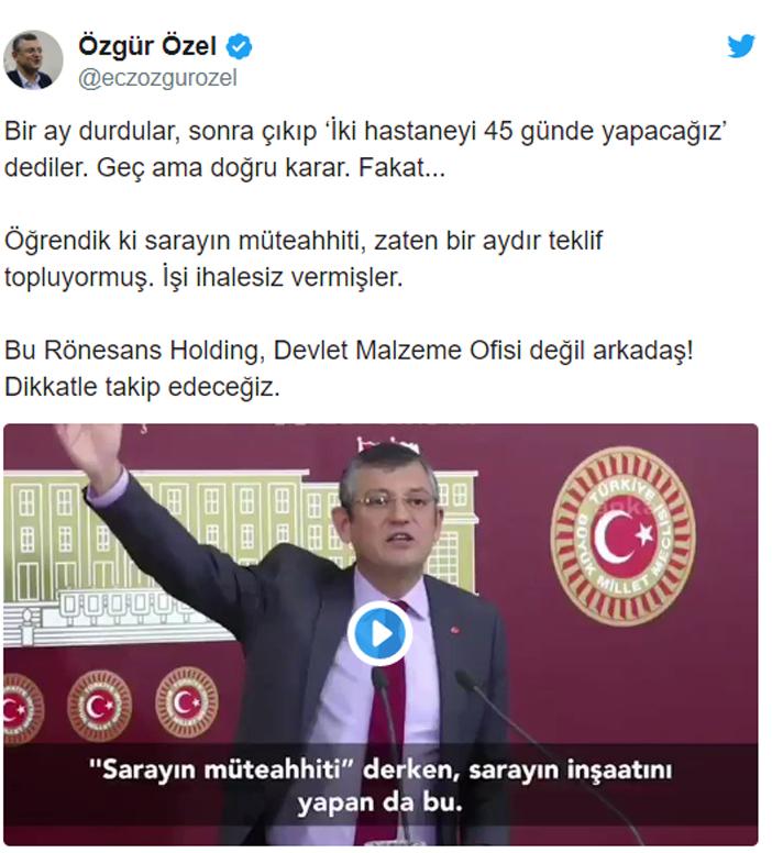 chp-li-ozgur-ozel-istanbul-daki-merkez-bankasi-ihalesi-ni-ronesans-holding-alacak2.jpg