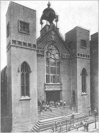 beth-hamedrash-hagodol-early-1900s.jpg