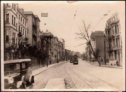 sisli-gazetesi-sisli-tarihi-osmanbey-sair-nigar2.jpg